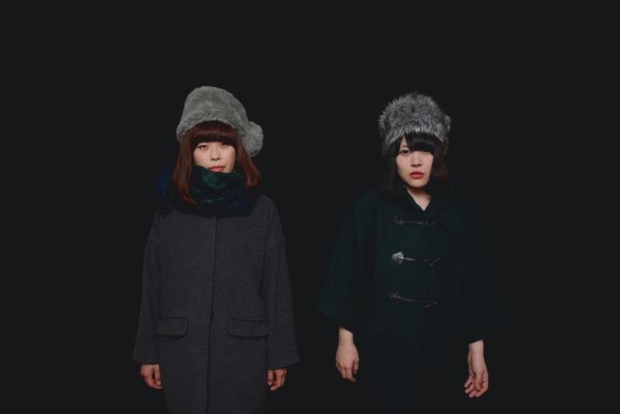 FINLANDS、1stフル・アルバム『PAPER』より「月にロケット」のMV公開