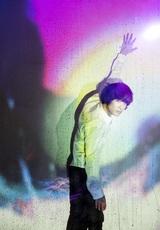 石崎ひゅーい、8/24にリリースするニュー・シングル『ピノとアメリ』初回生産限定盤DVDの詳細発表。9月にインストア・ライヴ・ツアー開催決定