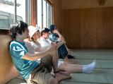 """神聖かまってちゃん、8/6に大阪城野外音楽堂にて開催する主催野外フェス""""Net Generation.""""最終ゲストにヤバイTシャツ屋さん、tofubeatsが決定"""
