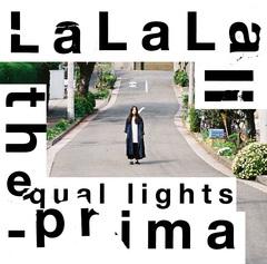 lalala-prima.jpg