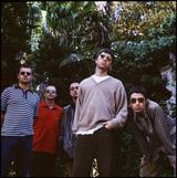 "OASIS、1993~1997年までを振り返るプロジェクト""CHASING THE SUN""第3弾として『Be Here Now』を10/5に日本先行リリース決定"