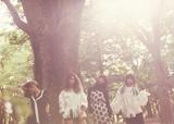 SCANDAL、7/27にリリースするニュー・シングル表題曲「テイクミーアウト」の先行配信スタート。MV(Short ver.)も公開