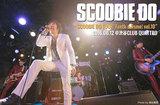 SCOOBIE DOのライヴ・レポート公開。全国ツアーを締めくくった渋谷クアトロ2デイズ2日目、バンドマンとしてのアティテュードやファンとの絆を示した、最高にファンキーな一夜をレポート