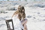 """話題の女性シンガー Aimer、新曲「茜さす」が10月より放送のTVアニメ""""夏目友人帳 伍""""EDテーマに決定"""