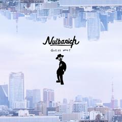 Nulbarich_jk.jpg