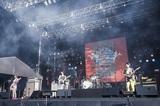 SCANDAL、ファン投票による結成10周年記念ベスト・アルバムを来年リリース決定。47都道府県ツアーの開催も