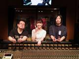 東京生まれのシンガー・ソングライター 瀧川ありさ、9/7リリースのニュー・シングル『色褪せない瞳』に佐孝仁司(Galileo Galilei)、ターキー(la la larks)が参加