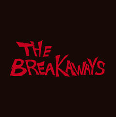 break_jk.jpg