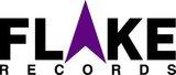 """9-10月に東阪で開催される""""FLAKE RECORDS""""10周年イベント、第4弾出演アーティストにTGMX(FRONTIER BACKYARD)が決定"""