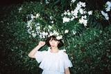 永原真夏、8/13に未発表音源付きZINE『OPERA vol.1』リリース決定