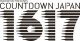 """""""COUNTDOWN JAPAN 16/17""""、第1弾出演アーティストにRADWIMPS、くるり、KEYTALK、キュウソ、ミセスら決定"""
