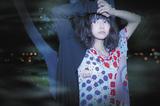植田真梨恵、ニュー・シングル『夢のパレード』のリリース・イベントを10月に開催決定