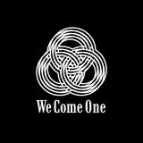 """松本誠治(FINAL FRASH/Migimimi sleep tight)主催イベント""""We Come One""""、11/28に北浦和KYARAにて開催。ドミコ、dustboxら出演決定"""
