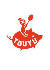 """ネット・シーン最高峰のシンガー""""TOUYU""""、11/30にオリジナル1stアルバム『ライブラリベラ』リリース決定"""