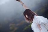 """大森靖子が番組をプロデュース!? 10/31にLINE LIVEにて配信のタテ型音楽番組""""タテライブ""""に出演決定"""
