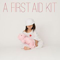 A_First_Aid_Kit.jpeg