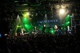 """LACCO TOWER、12/27に渋谷TSUTAYA O-EASTにて年末恒例ワンマン""""みんなが選曲 LTS93総選挙""""開催決定"""