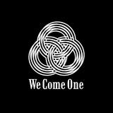 """11/28に北浦和KYARAにて開催の松本誠治(FINAL FRASH/Migimimi sleep tight)主催イベント""""We Come One""""、追加出演アーティストに9mm Parabellum Bulletが決定"""