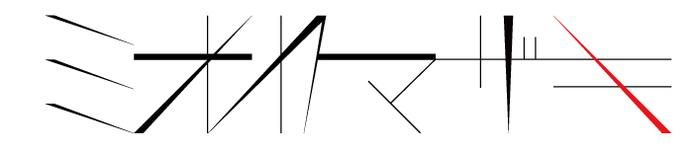 """ミオヤマザキ、10/29-30に西池袋Bスタジオにて""""メンヘラバーチャルミュージアム""""開催決定"""