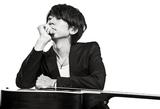 細美武士、自身のラジオ番組で披露したELLEGARDEN「BBQ Riot Song」弾き語り音源を期間限定で公開