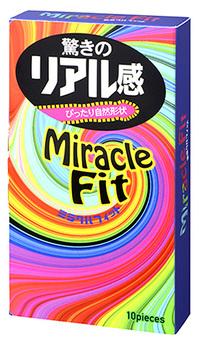 miracle-fit.jpg