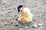 """永原真夏、11/23にリリースする2nd EP『オーロラの国』のトレーラーで""""鍋パ""""映像公開。最新ヴィジュアルも"""