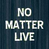 """来年1/21にZepp Sapporoにて開催のライヴ・イベント""""NO MATTER LIVE""""、第1弾ラインナップにHUSKING BEE、ヤバT、KEMURI、SHADOWSが決定"""