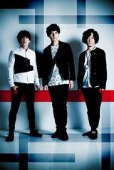 直江慶(OCEANLANE)と小川博永(つばき)中心に結成された3ピース・バンド THE TURQUOISE、明日12/7リリースの1stフル・アルバムより「Further Away」のMV公開