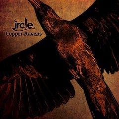 copper ravens.jpg
