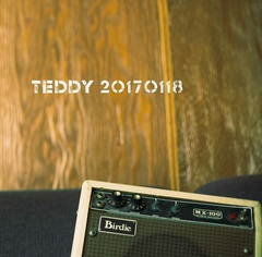 teddy-jk.jpg