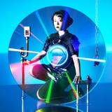 テンテンコ、明日リリースの1stミニ・アルバム『工業製品』より「次郎」のMV公開