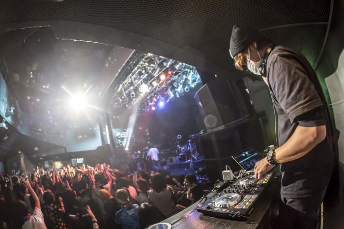 """ライブキッズあるある中の人、無料ライヴ""""ライブ行きたい""""の追加公演を名古屋RAD HALLにて開催決定。""""必ず入場できる権利""""付与のクラウドファンディングも実施中"""