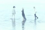 劇場型ピアノ・ロック・バンド ENTHRALLS、1stフル・アルバム収録曲「ロンリーガール」のMV公開