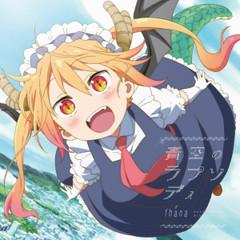 fhana_jk_anime.jpg