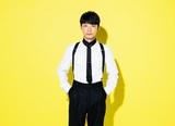 """星野源、Bruno Marsとの対談が実現。1/24放送の""""ZIP!""""にてオンエア決定"""