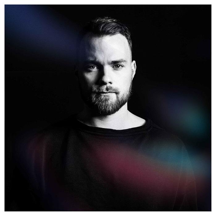 フジロックで来日するアイスランドのシンガー・ソングライター Ásgeir、ニュー・アルバム『Afterglow』より「Unbound」のMV公開