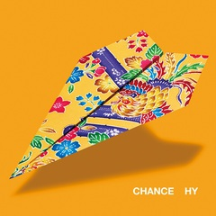 HY_CHANCE_s.jpg