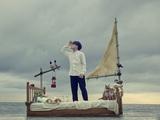 """ぼくのりりっくのぼうよみ、新曲「SKY's the limit」が資生堂""""アネッサ""""新CMソングに決定"""