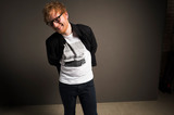 Ed Sheeran、3/3リリースのニュー・アルバム『÷』より「How Would You Feel (Paean)」のライヴMV公開