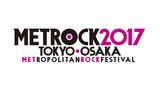 """METROCK 2017""、第4弾出演アーティストに9mm、アルカラ、レキシら決定"