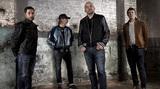 90年代シューゲイザー・シーンを代表するバンド RIDE、約20年ぶりとなる新曲「Charm Assault」&「Home Is A Feeling」の音源公開