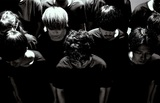 yahyel、LA発実力派女性4人組バンドWARPAINTの「New Song」カバー音源公開