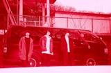 polly、2ヶ月連続自主企画の4/14渋谷TSUTAYA O-nest公演にircleの出演決定。最新ヴィジュアルも公開