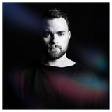 フジロックで来日するアイスランドのシンガー・ソングライター Ásgeir、4/28リリースのニュー・アルバム『Afterglow』よりリード曲「Stardust」の音源公開