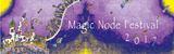 """下北沢のライヴハウス5会場を回るサーキット・フェス""""Magic Node Festival 2017""""、第3弾出演アーティストにCICADA、FAT PROP、空創ワルツら決定"""