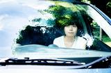 天性の声で魅了するシンガー・ソングライター Predawn、2ndフル・アルバム『Absence』のアナログ盤を4/22にリリース決定