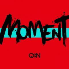 QoN_MOMENT.jpg