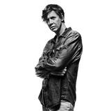 Thurston Moore(SONIC YOUTH)、4月に3年ぶりのニュー・アルバム『Rock N Roll Consciousness』リリース決定