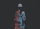 amazarashi、ベスト・アルバムより誦読入りの特別編集版「つじつま合わせに生まれた僕ら」MV公開