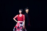 """新感覚エレクトロ・ポップ・ユニット ORESAMA、TVアニメ""""アリスと蔵六""""OPテーマ「ワンダードライブ」を5/24にリリース決定"""